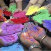 Thumbnail image for Happy Holi !!!!