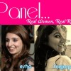 Thumbnail image for P&B Panel Discusses: Hair Products That Tame Their Tresses