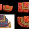 Thumbnail image for Trend to Watch Out for : Phulkari!