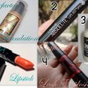 Thumbnail image for 5 Majorly Dissapointing Products on P&B