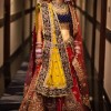 Thumbnail image for P&B Real Brides : Meet Priyanka !