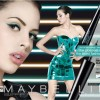 Thumbnail image for Maybelline New York Presents Hyperglossy Runway Pop Liquid Liner