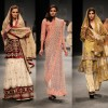 Thumbnail image for WIFW Autumn Winter 2013 : Day 1 Photos
