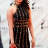 Thumbnail image for The TOIFA Red Carpet 2013: Who Wore What?