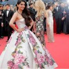 Thumbnail image for Sonam Kapoor at Cannes 2013: Pick Your Fav Look!