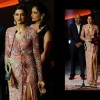 Thumbnail image for IIFA Awards 2013 Red Carpet: Who Wore What?