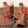 Thumbnail image for P&B Real Brides: Meet Prerna!