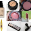 Thumbnail image for Makeup Trousseau Shopping With My Girls !