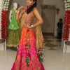 Thumbnail image for Mehendi Lehenga Inspiration : Rabhas by Ekta!