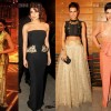 Thumbnail image for Filmfare Awards 2014 Red Carpet: Who Wore What !