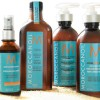 Thumbnail image for Moroccan & Macademia Oils in India: Is Hair Oil The New Cool?