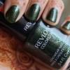 Thumbnail image for Revlon Colorstay Nail Polish in Rain Forest : Review & Swatches