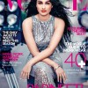 Thumbnail image for Parineeti Chopra in Vogue February 2014 !