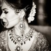 Thumbnail image for Best Candid Wedding Photographers in Delhi : Top 20 With Prices !