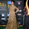 Thumbnail image for Bollywood at the IIFA Awards 2014 : Red Carpet !