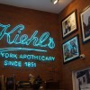 Thumbnail image for Behind the Scenes at the Kiehls Wedding Skincare Meet !