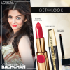 Thumbnail image for Makeup Breakdowns for Aishwarya Rai & Sonam Kapoor at Cannes 2014