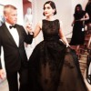 Thumbnail image for Sonam Kapoor at Cannes 2014: Vintage with Elie Saab