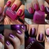 Thumbnail image for 7 Pretty Purple Nail Polishes for Summer 2014 !