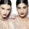 Thumbnail image for Makeup Breakdown: Mac Cosmetics for Sabyasachi