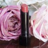 Thumbnail image for Bobbi Brown Creamy Lip color in Italian Rose : Review & Swatches