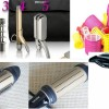 Thumbnail image for My favourite Hair Styling tools!