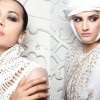 Thumbnail image for Makeup Breakdown: Mac for Rimple Harpreet, Rohit Bal & More