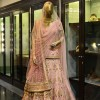 Thumbnail image for Tarun Tahiliani's Couture Expo Preview 2014 ~