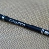 Thumbnail image for Chambor Smokey Eyes Intense Kohl Review & Swatches