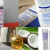 Thumbnail image for The Best 5 Makeup Removers Iv tried !