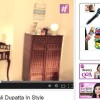 Thumbnail image for 6 Different ways to drape your anarkali dupatta (VIDEO)