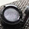Thumbnail image for Mac Heirloom Mix Collection pressed pigment eyeshadow in Prim & Proper: Review & Swatches
