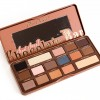 Thumbnail image for Lusting over: Too faced Semi-sweet chocolate bar eye pallette
