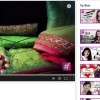 Thumbnail image for Wedding guest essentials for your friends spring/ summer wedding : VIDEO