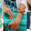 Thumbnail image for Lust List: Teal Inspired for Ovarian Cancer