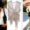 """Thumbnail image for The late twenties """"Closet Cleanse"""""""