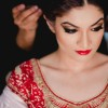 Thumbnail image for Bridal Makeup Breakdown: Shruti Sharma for Palak !!!