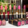 Thumbnail image for L'oreal La Vie En Rose Collection Swatches : Find your Pink