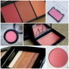 Thumbnail image for P&B Beauty Roundup : Best Blushes