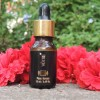Thumbnail image for Votre Face Serum Review