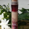 Thumbnail image for Maybelline Instant Age Rewind Concealer : Review