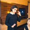 Thumbnail image for Budget-Friendly Products Makeup Artist Shruti Sharma Swears By !