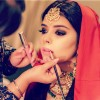 Thumbnail image for Bridal Makeup Breakdown : Jasmeet Kapany for Rhea !!!