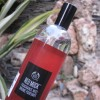 Thumbnail image for The Body Shop Red Musk Fragrance Mist : Review