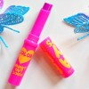Thumbnail image for Maybelline Baby Lips Bright Out Loud! Lip Balm in Beaming Violet