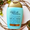 Thumbnail image for OGX Renewing Argan Oil of Morocco Conditioner : Review