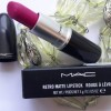 Thumbnail image for MAC Retro Matte Lipstick : Flat Out Fabulous