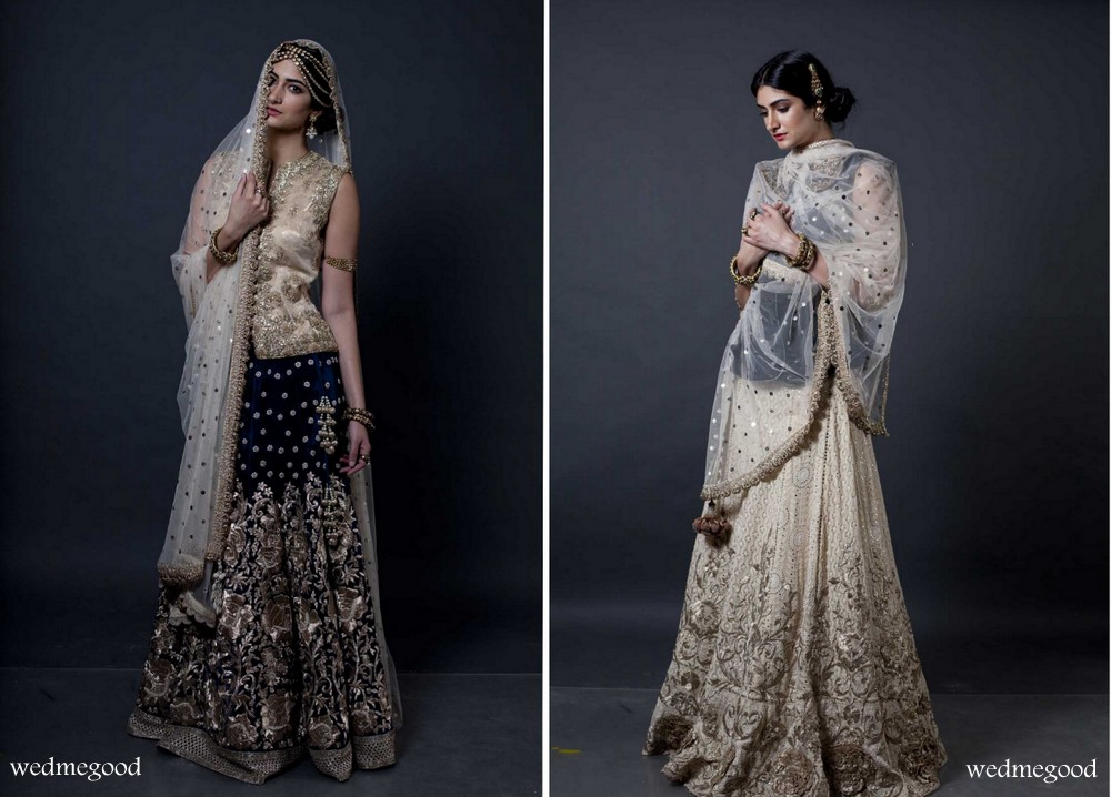 dolly-j-bridal-collection
