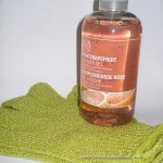 Two Affordable Body Shop Products For Summer