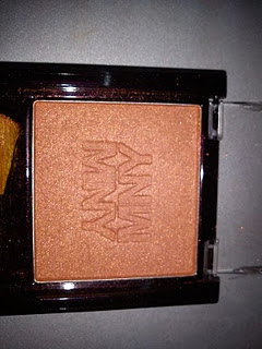 Best Blush under Rs 200(5$) :Maybelline NY Expert Wear